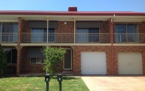8/24 Ramsay Street, Corowa NSW 2646
