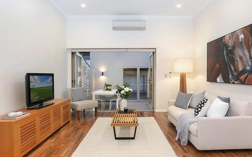 142 Belmont Street, Alexandria NSW 2015