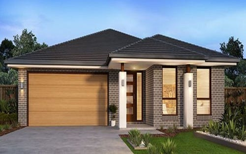Lot 3 Cams Boulevarde, Summerland Point NSW 2259