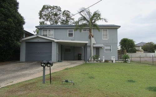 29A Waratah Avenue, Salamander Bay NSW