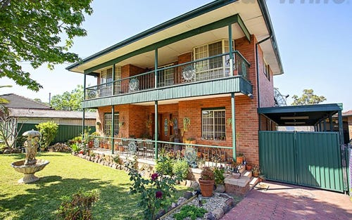 130 South Liverpool Road, Busby NSW 2168