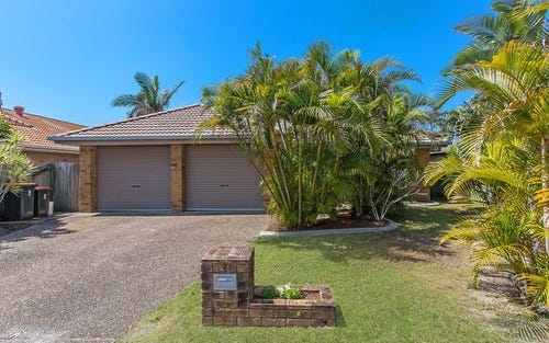 57 Lorien Way, Kingscliff NSW 2487