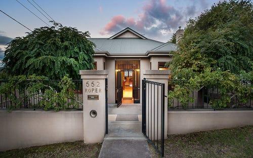 552 Roper Street, Albury NSW 2640