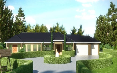 Lot 1 79-95 Delaware Road, Horsley Park NSW 2175