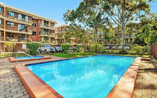 45/276 Bunnerong Road, Hillsdale NSW