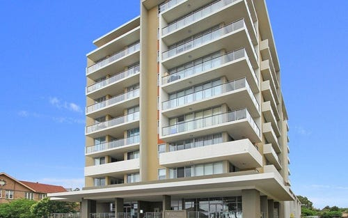 160/30 Gladstone Avenue, Wollongong NSW