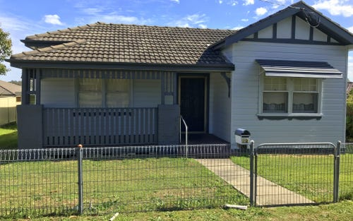 22 Fifth Street, Weston NSW