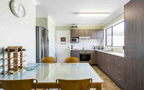 Unit 2/14 Long Street, Iluka NSW