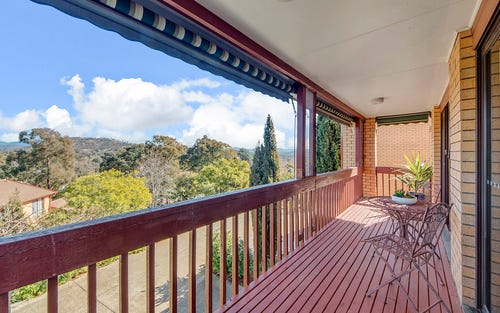 2/41 Ardlethan Street, Fisher ACT 2611