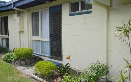 5/9 Chapman Avenue, Merimbula NSW 2548