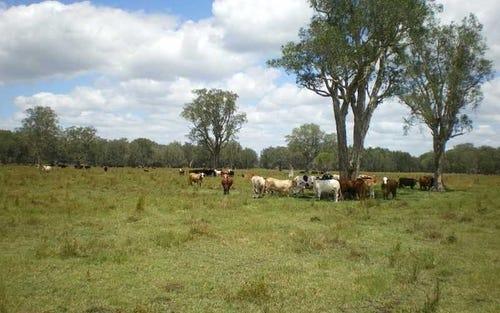 639 Lagoon Road, Coraki NSW 2471