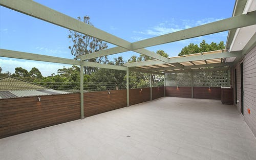 15D/218 Box Road, Sylvania NSW