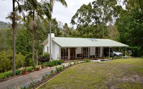 85 Korora Basin Road, Korora NSW 2450