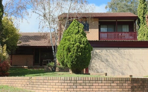 30 Edgell Street, West Bathurst NSW 2795