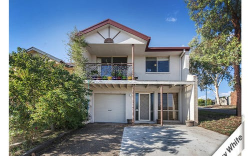 2 Noble Close, Ngunnawal ACT