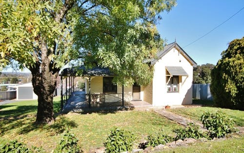 84 Brock Street, Young NSW 2594