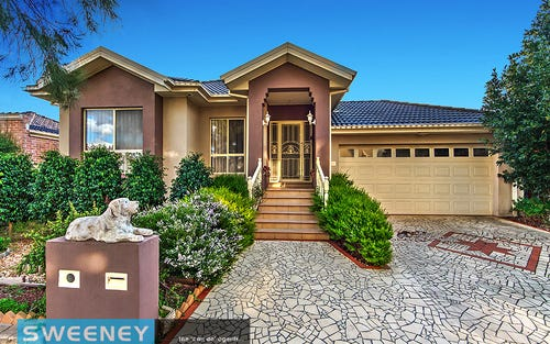 19 Pinewood Cr, Cairnlea VIC 3023