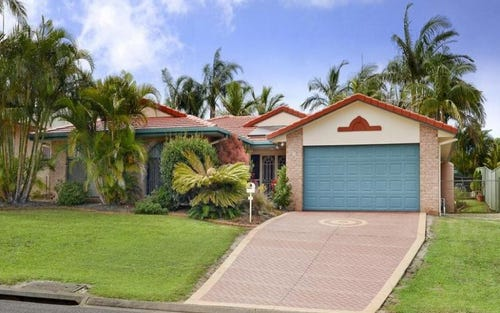 71 Marbuk Avenue, Port Macquarie NSW 2444