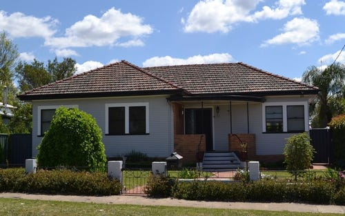 31 High Street, Woodstock NSW 2360
