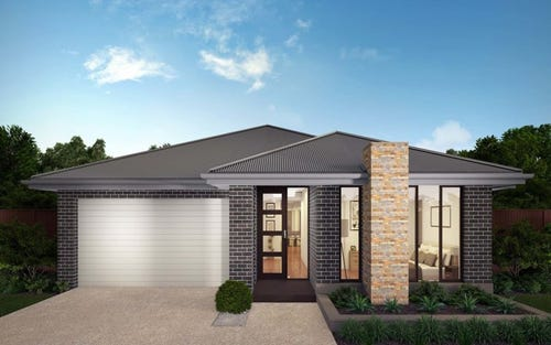 Lot 8069 Village Circuit, Gregory Hills NSW 2557