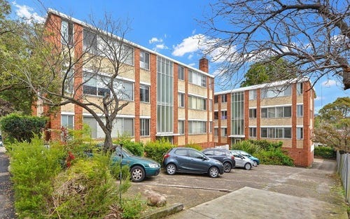 4/14-18 Ross Street, Forest Lodge NSW 2037