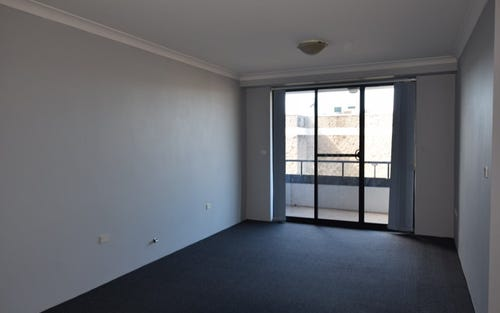 Unit 16/24-28 First Ave, Blacktown NSW