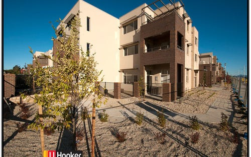 61/64 Kings Canyon Street, Harrison ACT