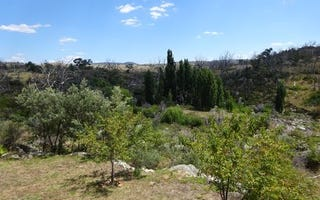 1006 Rocky Plains Road, Berridale NSW 2628