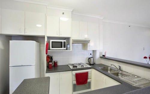108/116 Maroubra Road, Maroubra NSW 2035