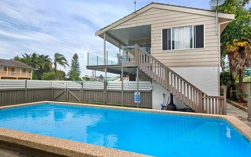 136 Booker Bay Road, Booker Bay NSW