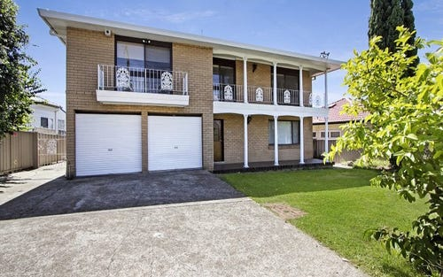 613A Merrylands Road, Greystanes NSW 2145