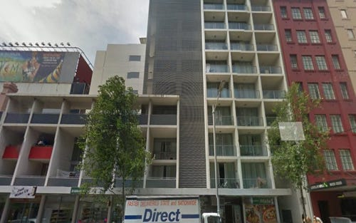 1/12-26 Regent St, Chippendale NSW 2008