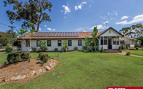 197 Maple Road, St Marys NSW 2760