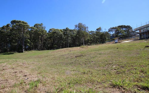 Lot 906, Kularoo Drive, Forster NSW 2428