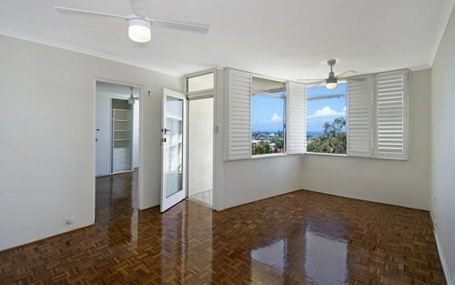 608/72-79 Henrietta Street, Waverley NSW