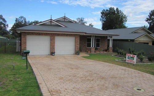 21A Barton Street, Scone NSW 2337