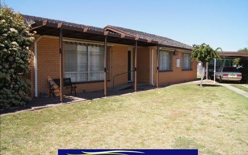 6 Donaldson St, Finley NSW 2713