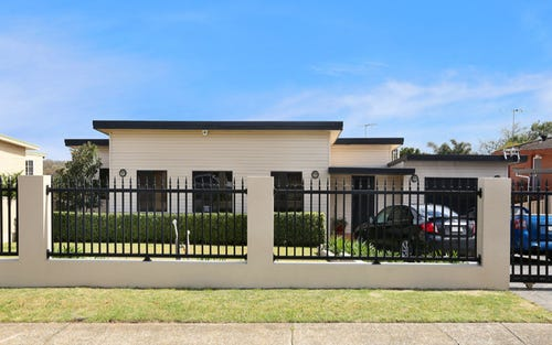15 St Johns Road, Campbelltown NSW 2560