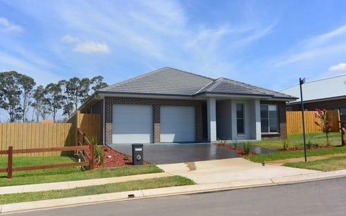 46 Balmoral Rise, Wilton NSW