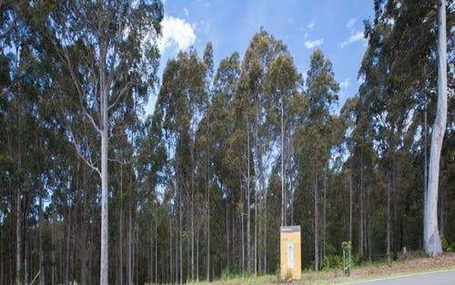 Lot 16 Woodlot Place, Batehaven NSW 2536