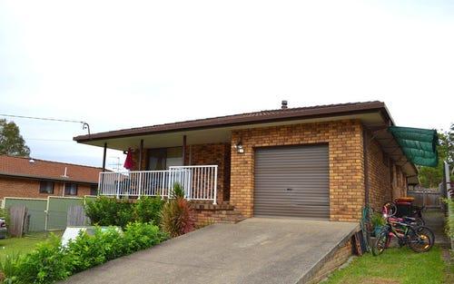 63 Fairmont Drive, Wauchope NSW 2446