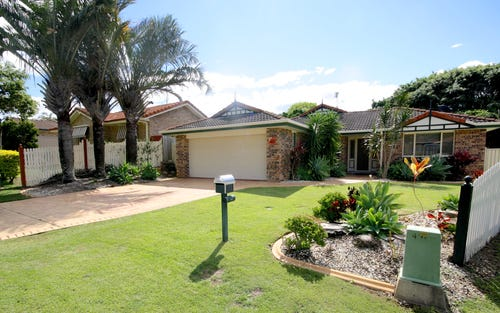 40 Clonakilty Close, Banora Point NSW 2486