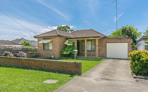 1 Amaral Ave, Albion Park NSW