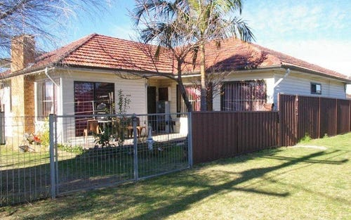 Address available on request, Fairfield West NSW 2165