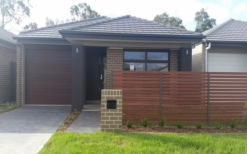 65 Navigator Street, Leppington NSW 2179