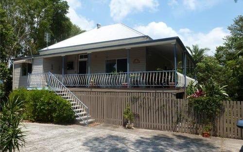 119 Commercial Road, Murwillumbah NSW 2484