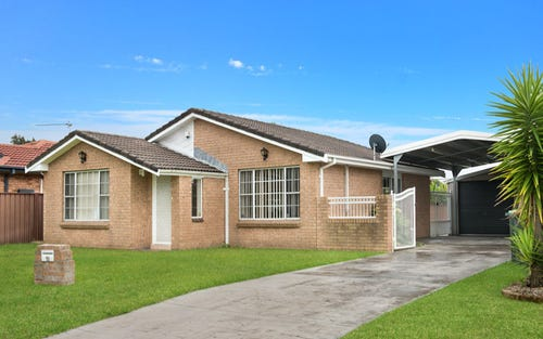 10 Churnwood Place, Albion Park Rail NSW