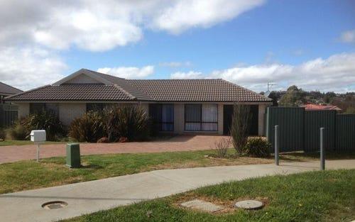 6 Ramsay Close, Orange NSW 2800
