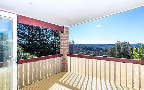 2 Poulton Parade, Frenchs Forest NSW