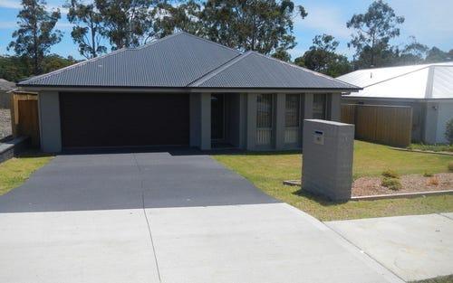 140 Sunningdale Circuit, Medowie NSW